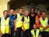 equipe-dps-avec-yannick-noah-concert-du-17-juillet-2012