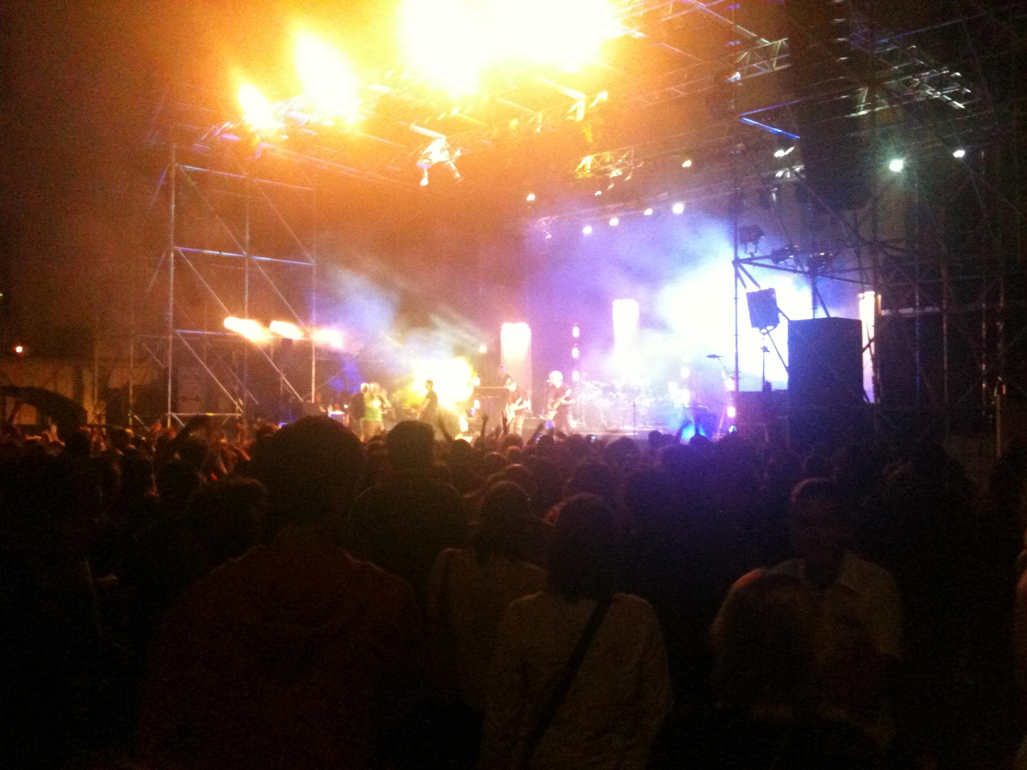 concert-de-zebda
