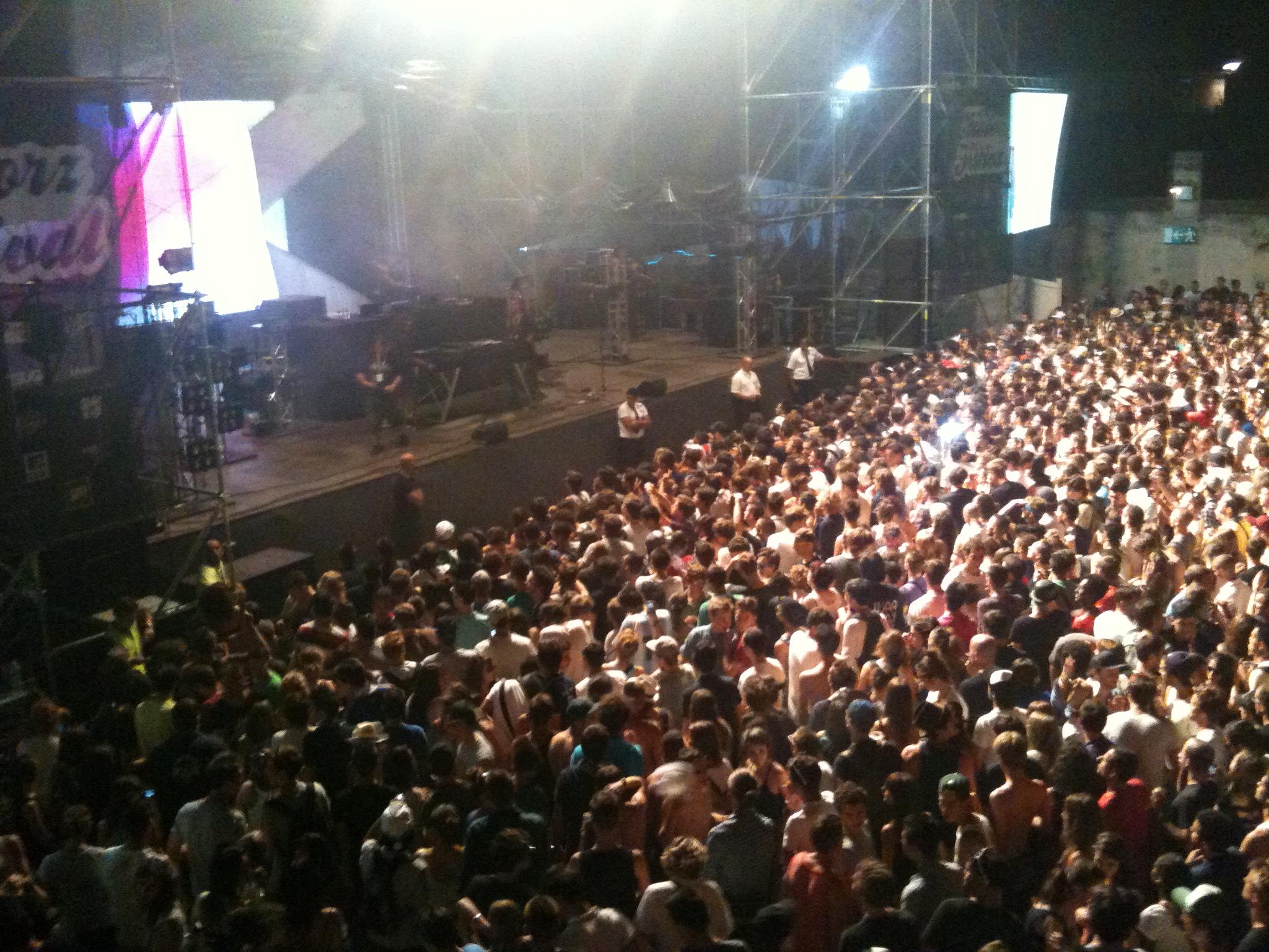 concert-kolorz-3500-personnes