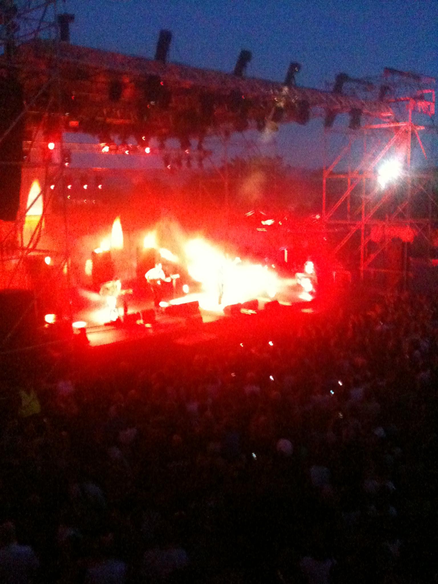 concert-yannick-noah